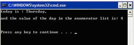 enumeration3