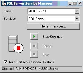 windows Services3