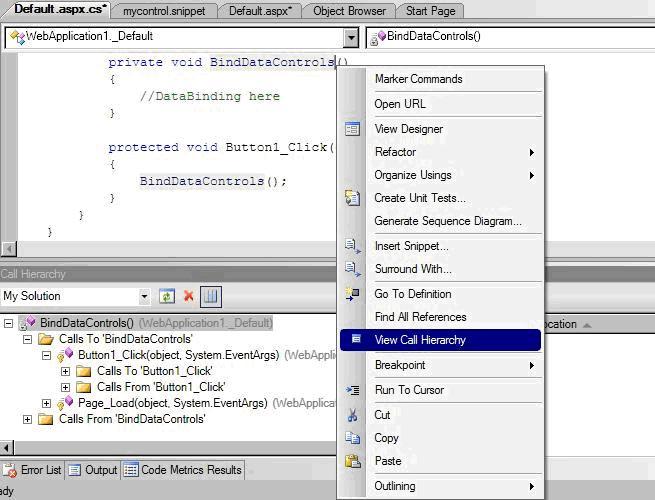 Framework4.0_1