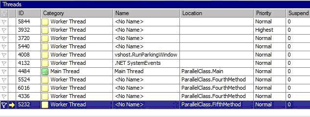 Framework4.0_3