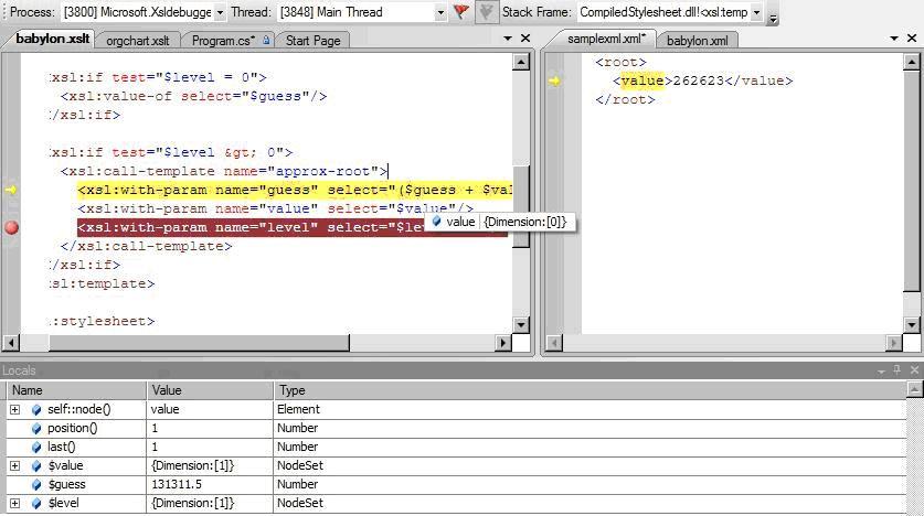 Framework4.0_6