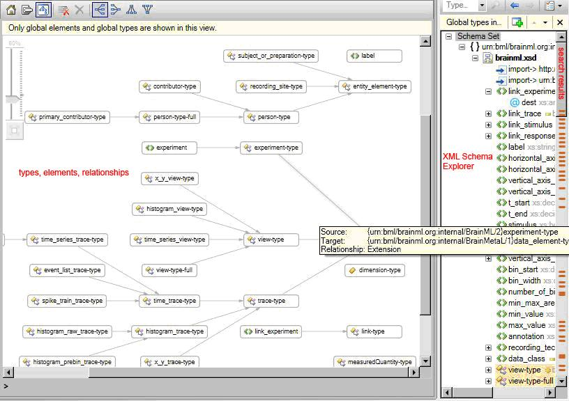 Framework4.0_7