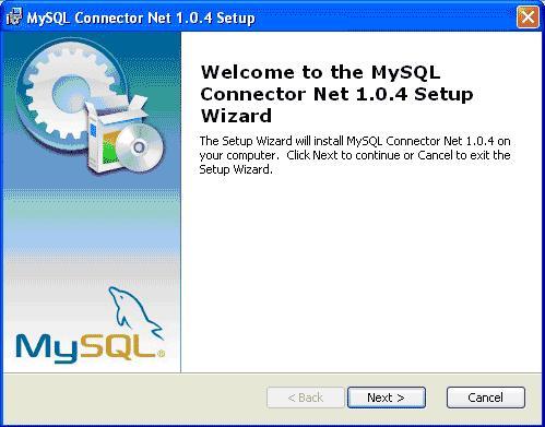 MySQL_ASPNETConnector1
