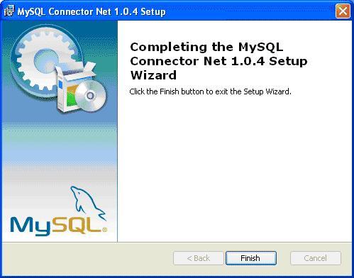 MySQL_ASPNETConnector4