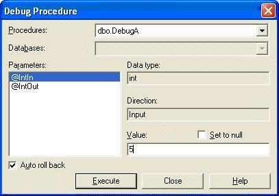 sp_debug2