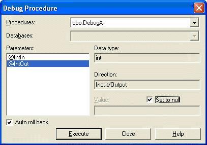 sp_debug3