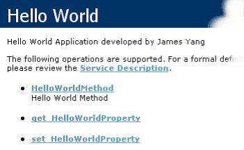 Web Services8