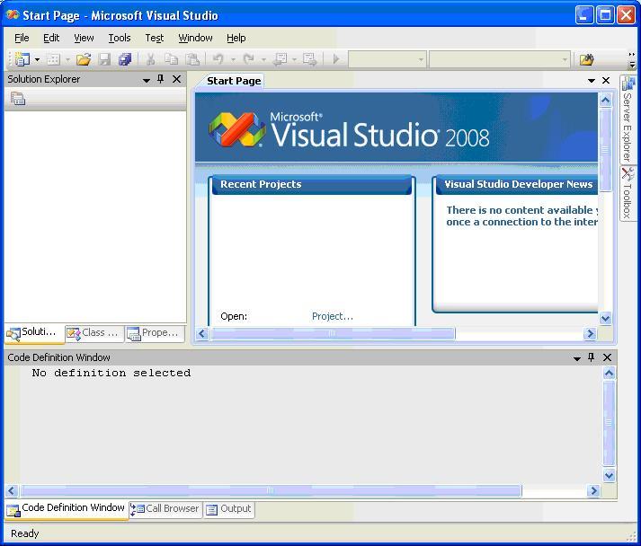 visual studio 2010 sp1 download standalone autos post