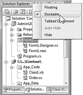 IDE39