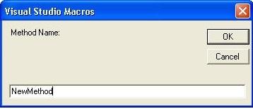 macros9